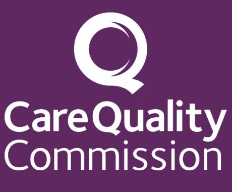 Our last CQC report