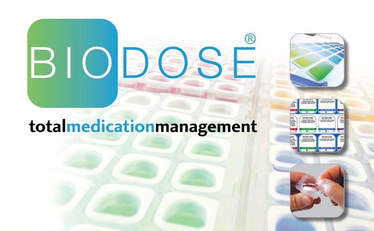 biodose poster 1200