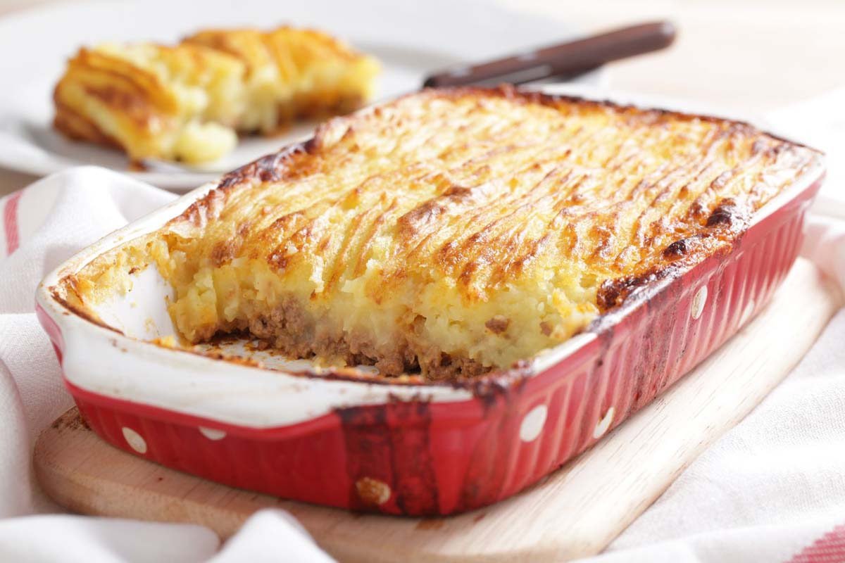 cottage pie 1200