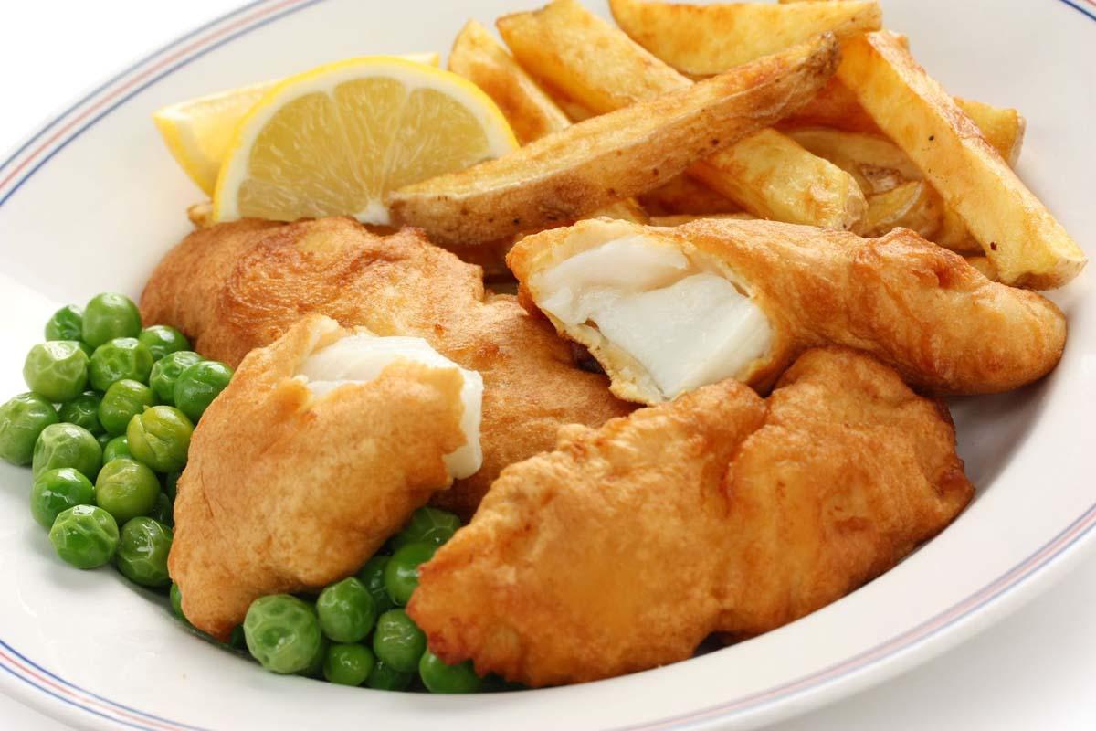 fishandchips1200