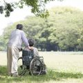 Raising the Quality of Life in Dementia