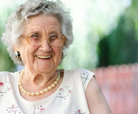 Spring Has Almost Sprung! Here's Four Activities to Help the Elderly Enjoy the Season