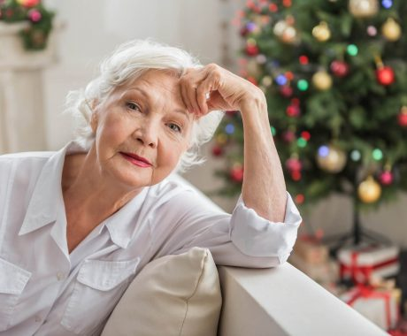 How You Can Make the Next Holiday Season Enjoyable for Seniors