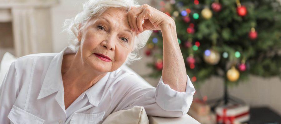How You Can Make the Next Holiday Season Enjoyable for Seniors
