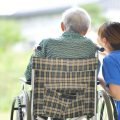 What Signs of Stress Should You Be Looking Out for in Seniors